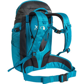 Tatonka Storm 25 Backpack ocean blue